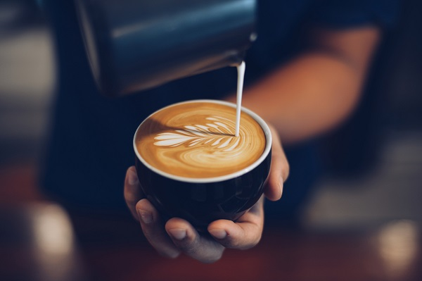 Article image for Shot to heart: Too much coffee could be killing you