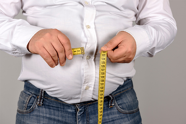 Article image for 'Game-changing' weight-loss drug helps overweight adults shed a fifth of their weight