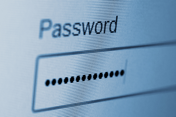 Article image for Why you shouldn't leave your passwords in your will