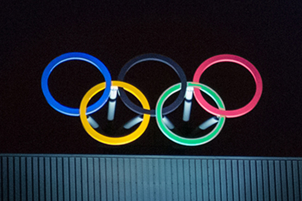 Article image for How Australia's COVID-19 response helped Queensland's Olympic bid