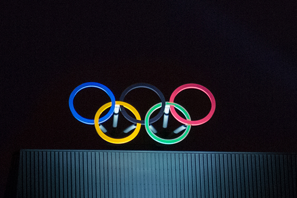 Article image for Brisbane set to be announced as host of 2032 Olympic Games