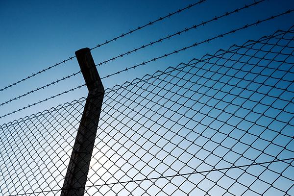 Prime Minister confirms location of Victoria's purpose-built quarantine facility