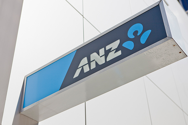 Article image for Why ANZ is shutting down five more Victorian bank branches