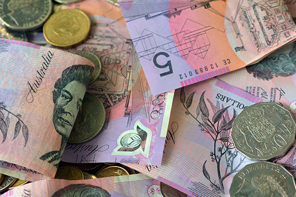 There's a push for women to be paid more superannuation than men