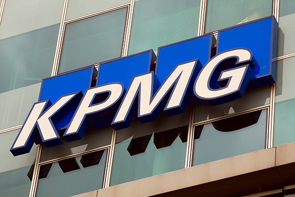 Article image for KPMG to abolish controversial 'expected' retirement policy