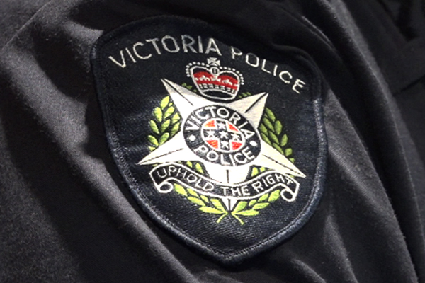 Article image for Close call: Police helicopter incident near Mt Baw Baw under investigation