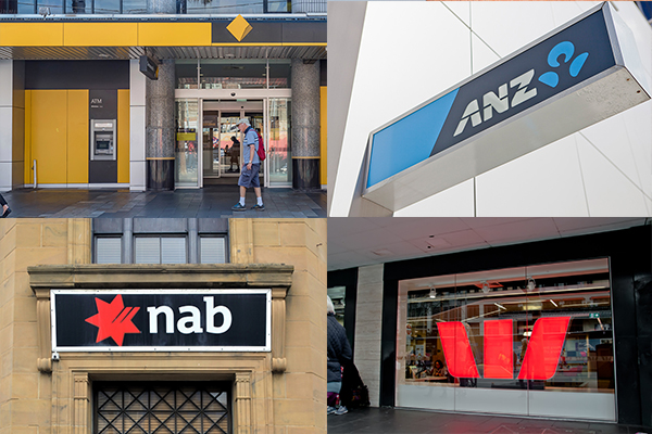 Article image for 'Institutionalised elder abuse': Banks slammed for 'really savage' closures