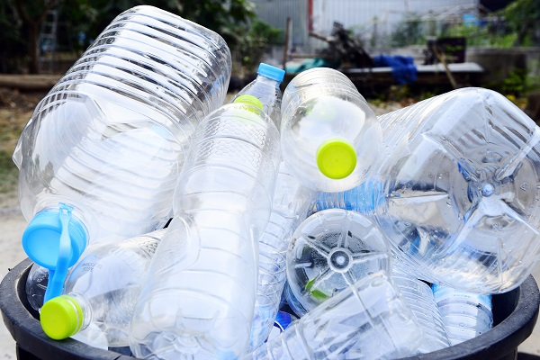 Article image for Victorians to receive money for recycling in new scheme