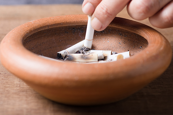 Article image for Cancer Council backs Biden's ban on menthol cigarettes