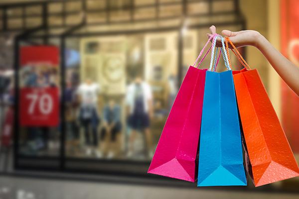 The future of retail in Australia