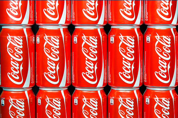 Article image for How COVID-19 changed Australia's Coca-Cola consumption