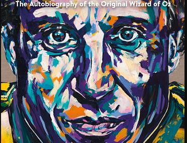 Socceroo Andy Bernal: The original wizard of Oz