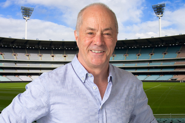 Article image for Why Tim Lane was concerned by the latest fixture announcement