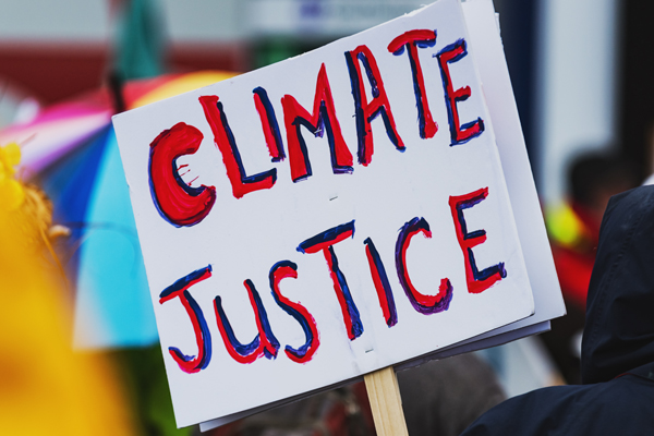 Article image for Students to ditch school to protest about climate change on Friday