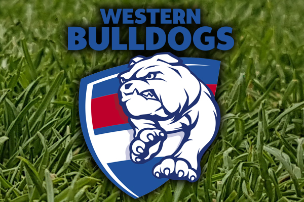 Article image for Western Bulldogs forced into quarantine following possible COVID-19 exposure