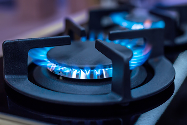 Federal energy minister responds to City of Yarra's gas ban