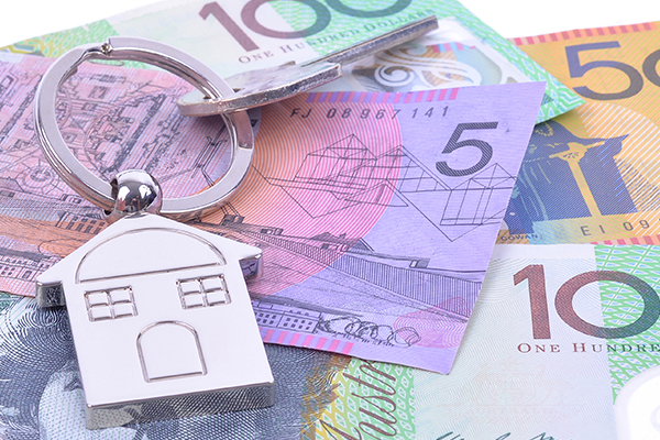 Article image for Plan to whack well-off landlords and high-end property buyers with tax hike
