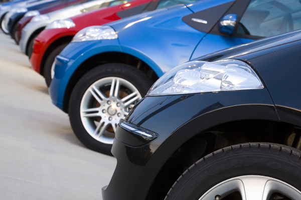 Article image for Why some new car buyers are being offered refunds
