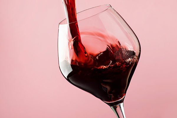 How non-alcoholic wine became Australia's fastest-growing drinks category