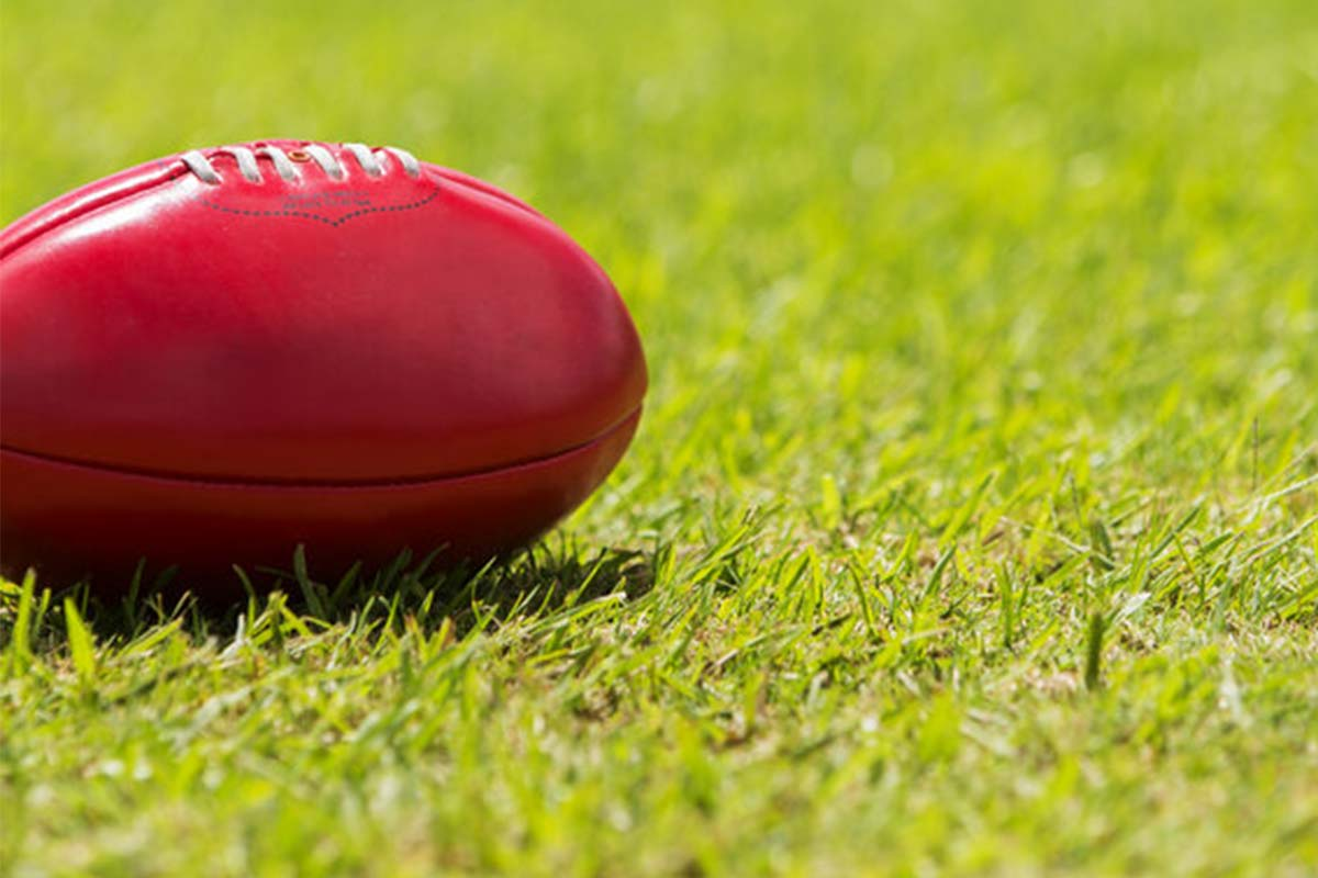 Junior football club in Melbourne's south-east devastated by second robbery in four months