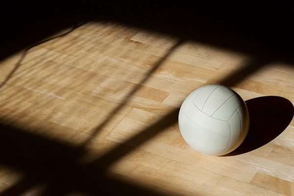 Article image for Border issues spark ugly war of words in Australia's premier netball league