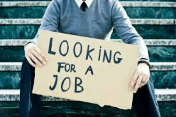 Getting older Australians into the workforce