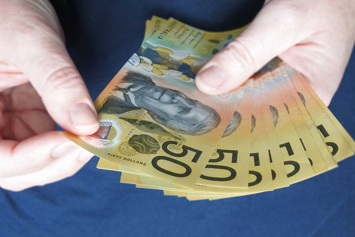 Article image for How the pandemic will leave lasting impacts on how people spend their money