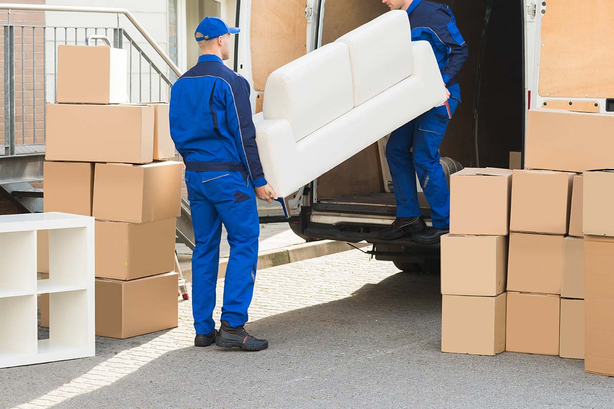 CONFIRMED: Ban on removalists entering Victoria from red zones