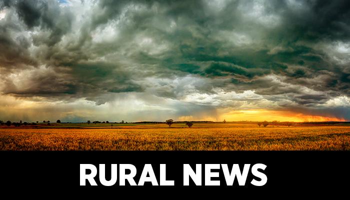 National Rural News July 26