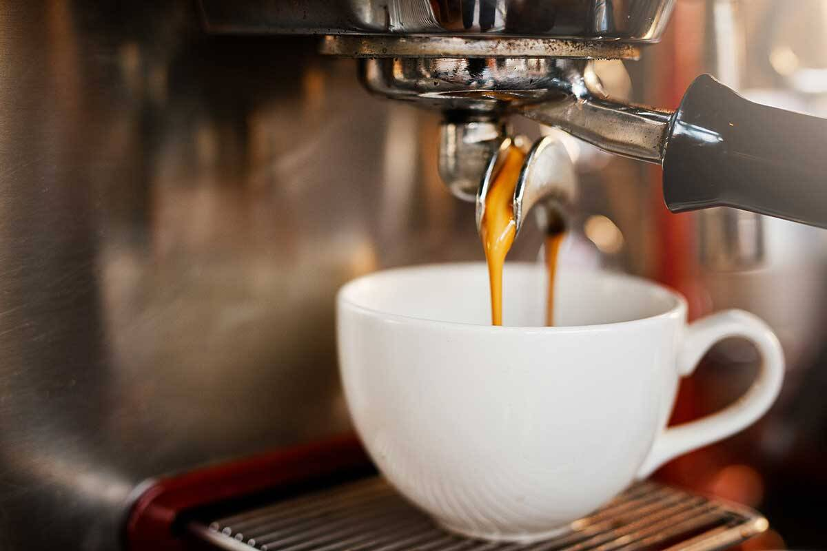 Article image for Why the price of a cup of coffee is likely to surge in coming months