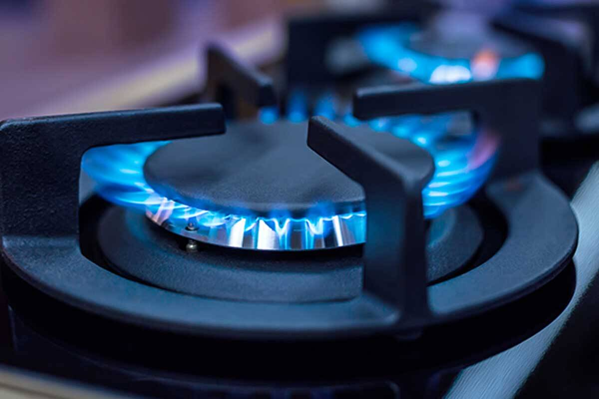 Article image for Why Victorians shouldn't hit the 'panic button' over gas plan