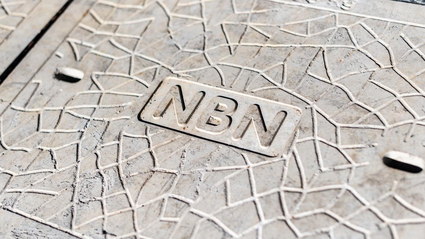 NBN rejects calls it's profiteering from lockdowns