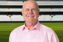 The 'risk' Leigh Matthews would take if he was coaching either grand final club
