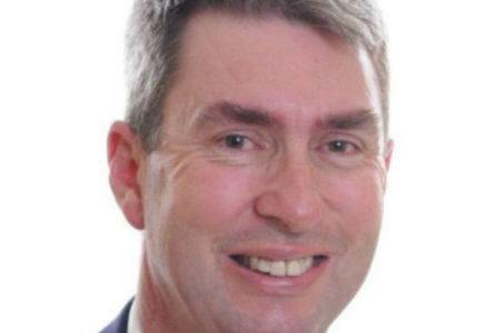 Politics with Terry Barnes