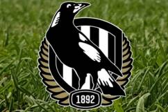 Collingwood adds two former AFL coaches to off-field ranks