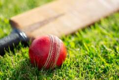 Why cricket's custodians have officially ditched the terms 'batsman' and 'batsmen'