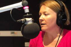 Heidi Murphy explains why construction worker COVID-19 protests are hard to cop