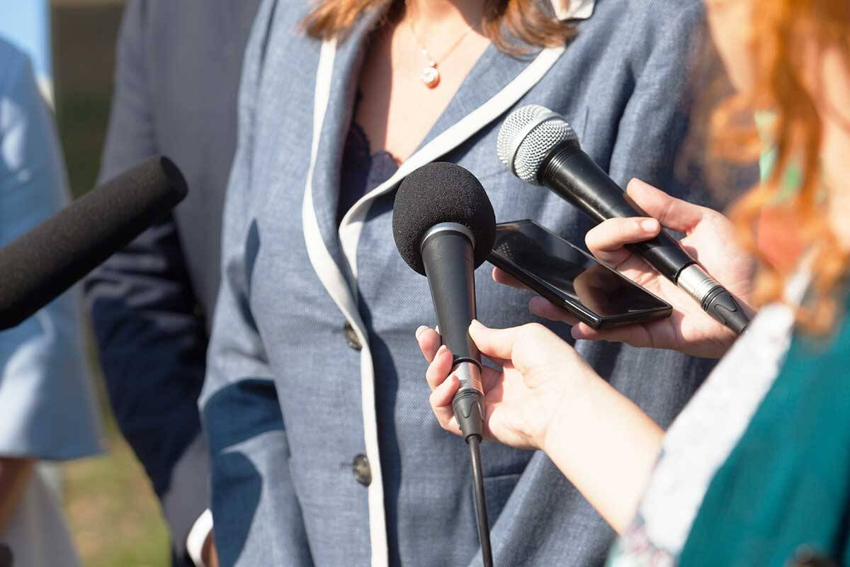 Article image for Survey examines leadership qualities Australians seek