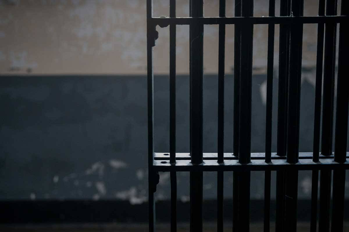 Article image for The push to turn Pentridge Prison into a tourist attraction
