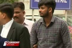 Neil Mitchell has an update on killer driver Puneet Puneet