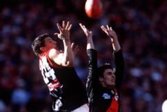 Former Melbourne star backs Demons to snap premiership drought
