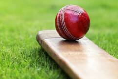 Why the ACA won't mandate COVID-19 vaccination for cricketers