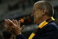 Jeff Kennett addresses off-season changes, reports of a board spill and THAT letter to members