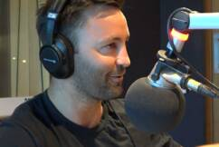 Jimmy Bartel calls on the AFL for vaccine clarity