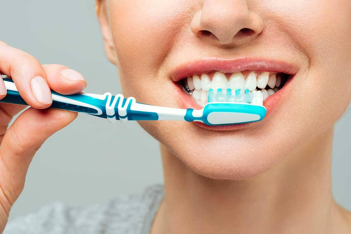 Article image for Why the 'jury is out' on which toothbrush is most effective